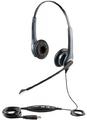 Produktfoto GN Netcom GN 2000 USB DUO 20001-492