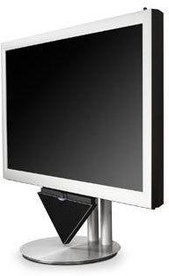 b o beovision 4 85 3d plasma fernseher tests erfahrungen im hifi forum. Black Bedroom Furniture Sets. Home Design Ideas