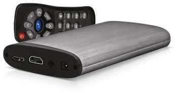 Produktfoto Iconbit XD290HDMI