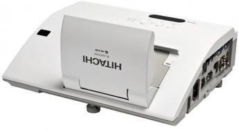 Produktfoto Hitachi IPJ-AW250NM