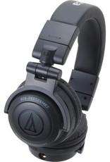 Produktfoto Audio-Technica  ATH-PRO500MK2