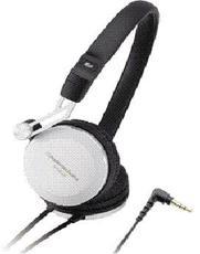 Produktfoto Audio-Technica  ATH-ES88