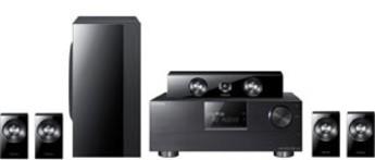 Produktfoto Samsung HW-D650S