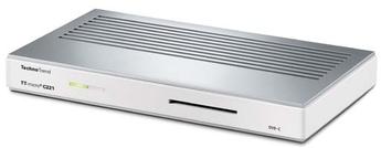 Produktfoto TechnoTrend TT Micro C 221