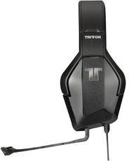 Produktfoto Tritton Detonator Stereo Headset