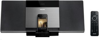 Produktfoto Philips DCM3060
