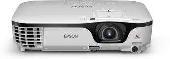 Produktfoto Epson EB-X14