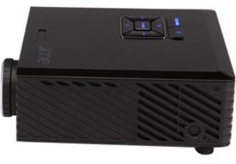 Produktfoto Acer K330
