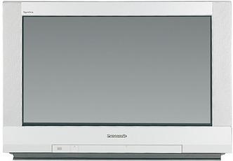 Produktfoto Panasonic TX 28 PK 20 D