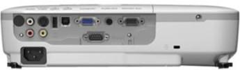 Produktfoto Epson EB-X11