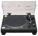 Produktfoto Technics SL 1210 MK-II