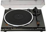 Produktfoto Technics SL-BD22-KEG