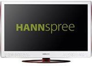 Produktfoto Hannspree ST428MNW