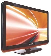 Produktfoto Philips 22HFL3233D