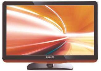 Produktfoto Philips 32HFL3233D