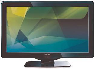Produktfoto Philips 22HFL4373D