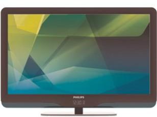 Produktfoto Philips 26HFL4373D