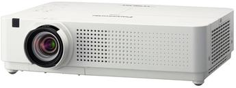 Produktfoto Panasonic PT-VW330E