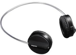 Produktfoto Rapoo H 6020