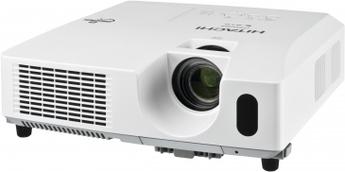 Produktfoto Hitachi CP-WX3014WN