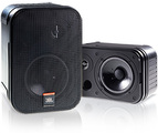 Produktfoto JBL Control 1 PRO