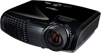 Produktfoto Optoma GT750XL
