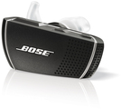 Produktfoto Bose Bluetooth Headset
