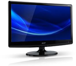 Produktfoto Acer N230HML