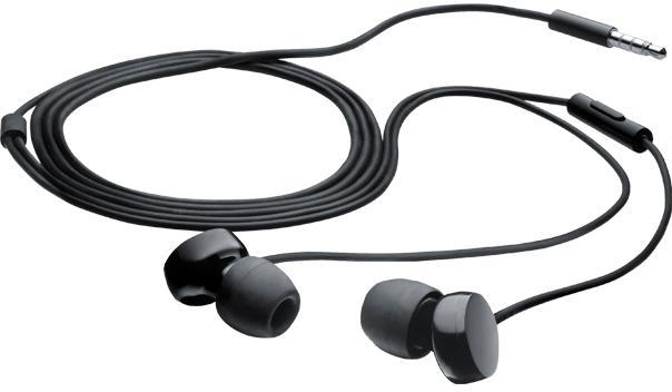 nokia wh 208 in ear headset tests erfahrungen im hifi forum. Black Bedroom Furniture Sets. Home Design Ideas