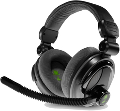 Produktfoto Turtle Beach EAR Force Charlie MW3