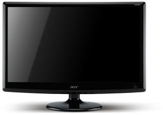Produktfoto Acer M222HQML