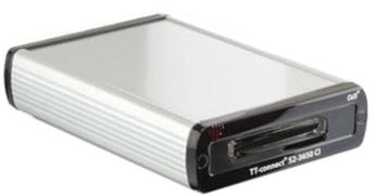 Produktfoto TechnoTrend TT S2-3650 BOX