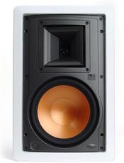 Produktfoto Klipsch R-3800
