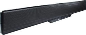 Produktfoto König Electronic HAV-SB250