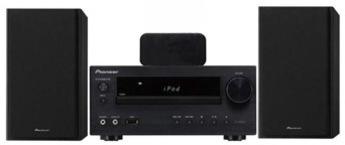 Produktfoto Pioneer X-HM50 (excl.speakers)