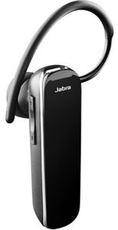 Produktfoto Jabra Easygo FOR PC