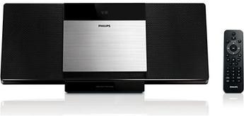 Produktfoto Philips MCM3050/12