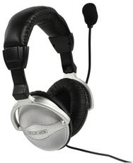 Produktfoto König Electronic CMP-Headset 12