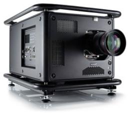 Produktfoto Barco HDX-W14