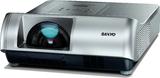 Produktfoto Sanyo PLC-WL2500A