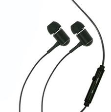 Produktfoto Hi-Fun HI Earphones
