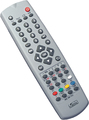 Produktfoto Classic IRC-OD TV1 IRC84051