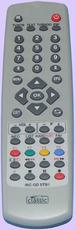 Produktfoto Classic IRC-OD STB1 IRC84052