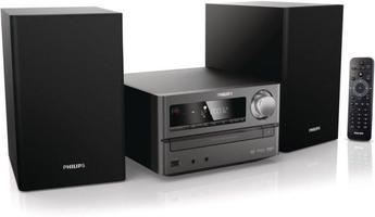 Produktfoto Philips MCD2010/12