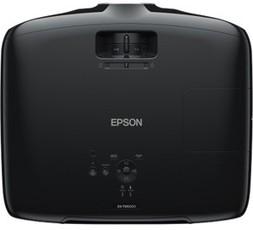 Produktfoto Epson EH-TW6000