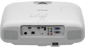 Produktfoto Epson EH-TW5900
