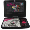 Produktfoto Ingo Monster HIGH (MHD001U)