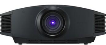 Produktfoto Sony VPL-VW95ES