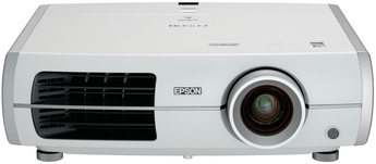 Produktfoto Epson EH-TW3600 Light Power