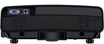 Produktfoto Epson MG-850HD